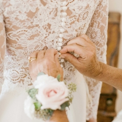 AtelierDeReve-WeddingPlanner-ImageConsultant