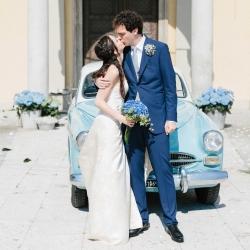 AtelierDeReve-WeddingPlanner-TheDay