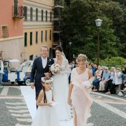 Atelier de Rêve Wedding Planner - Ph: Erin&Gabri