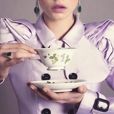 atelierdereve-fashion-tea