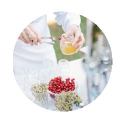 Tea-time-party_atelierdereve-