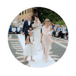 Wedding-planner_atelierdereve